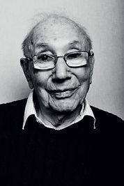 Heinz Skyte