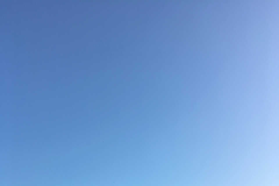 blue sky transparent.png