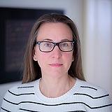 Kristin Baumgartner
