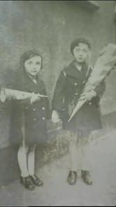 Gisela Feldman