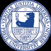 Freie Universitaet Berlin Center für digitale Systeme