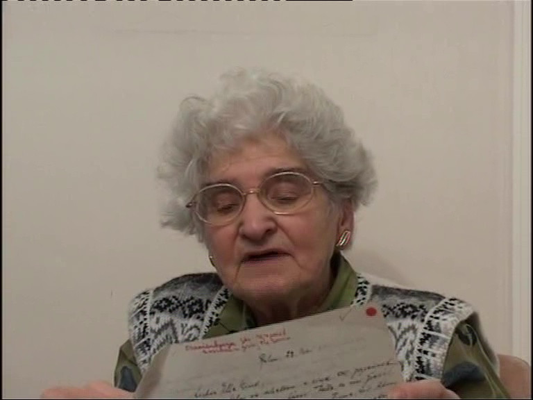 Ursula Gilbert