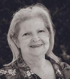 Irene Brauner