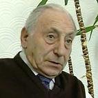 Norbert Barrett