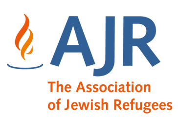 Association of Jewish Refugees