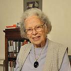 Ruth Danson