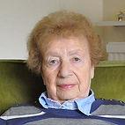 Annie Frankl