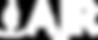 AJRMasterLogoPlain-White (2).png