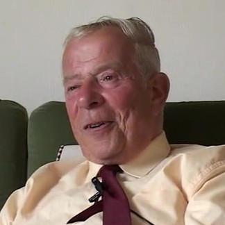Otto Deutsch