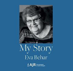 Eva Behar