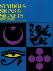 Symbols, Signs & Signets