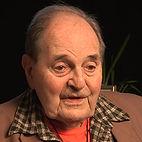 Kurt Treitel