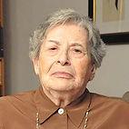 Eva Shapira