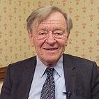 Sir Alf Dubs