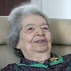 Marion Gerver