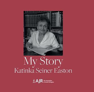Katinka Eastonbook.jpg