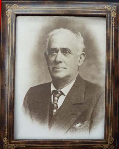 Cesare Sacerdoti