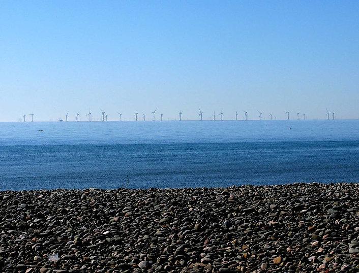 walney-wind-farm1.jpg