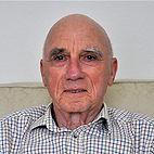 Stephen Nagy