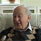 Walter Sondhelm