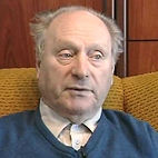 Frank Henderson