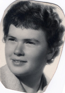 In 1959
