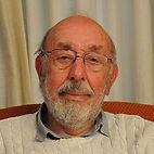 John Dobai