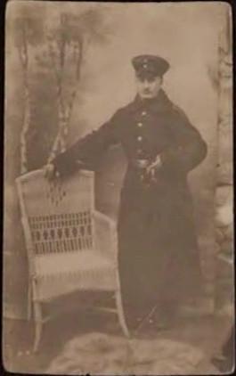 Alice Rubinstein