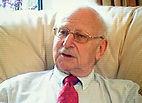 John Subak-Sharpe