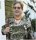 Ann Rau Dawes