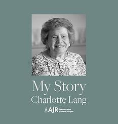 Charlotte Lang