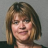 Dr Bea Lewkowicz