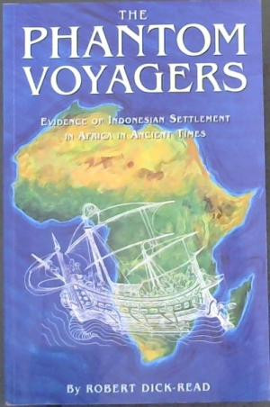 The Phantom Voyagers