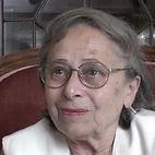 Fay Shaw