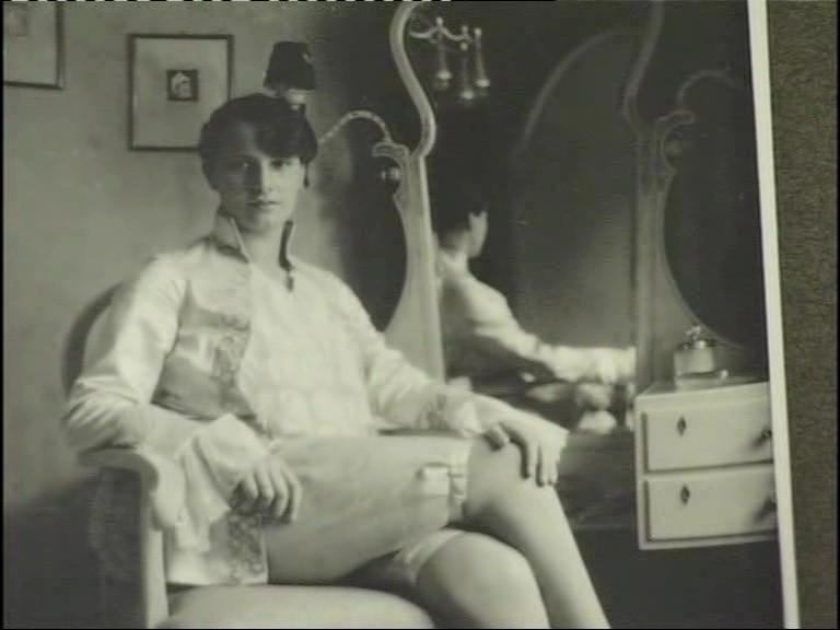 Margaret Simmons
