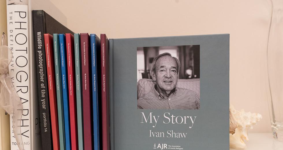 19-09-16-My Story Books-0010.jpg
