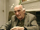 Joseph Tennenbaum
