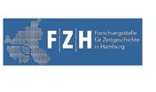 Die Forschungsstelle für Zeitgeschichte in Hamburg