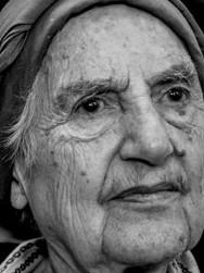 Margarete Stern