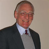 Dr Anthony Grenville