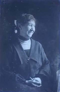 Liselotte Leschke