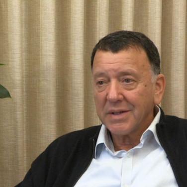 Ralph Assor