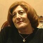 Rivka Reich