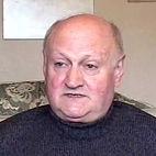 Simon Winston