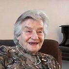 Ingrid Heichelheim