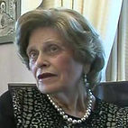 Sara Kraus-Lefkovitz