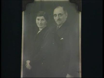 Arnold Weinberg