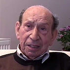 Max Abraham
