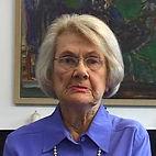 Inge Ader