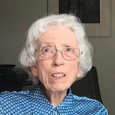 Yvonne Alweiss